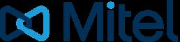 Mitel partners