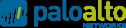Paloalto partners