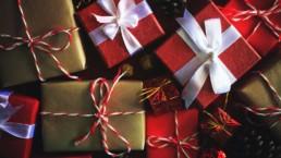 5 trending tech gifts